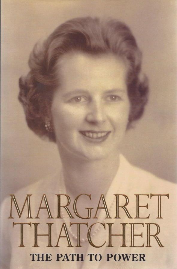 Thatcher1a